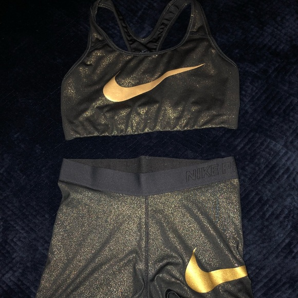 cbb59d645d77 Nike pro set. M 5ac4e449b7f72b010d9b0ab8